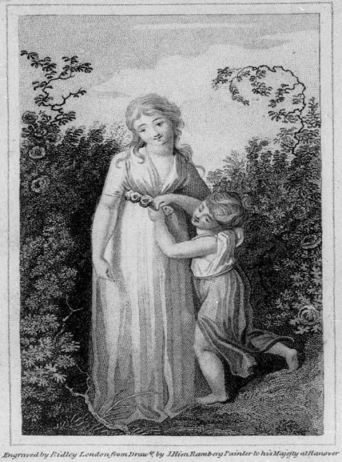 Ewald.GutesMädchen1801.Spiel.jpg