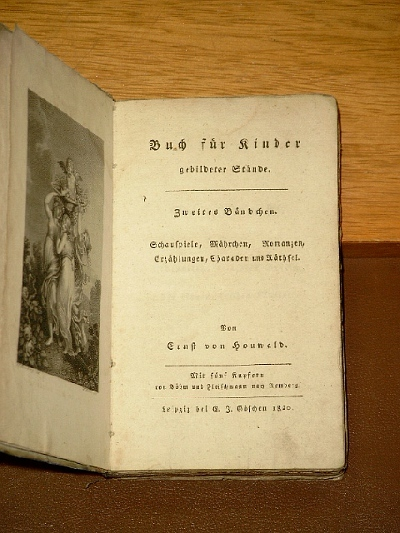 Houwald.BuchFürKinder2.1820.jpg