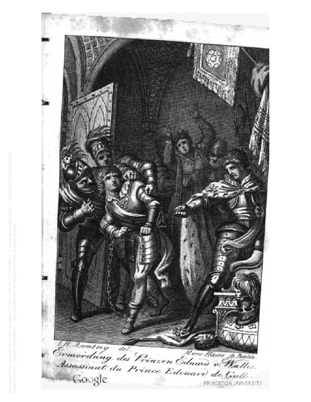 GothaGenealKalender1817.5.pdf