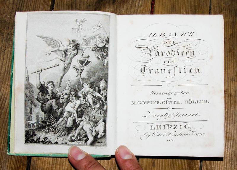 AlmanachParodien1818.Titel.jpg