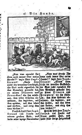Löhr ABC Hunde.pdf
