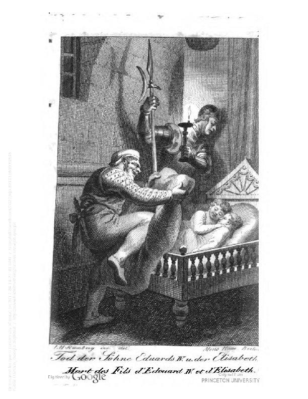 GothaGenealKalender1817.7Kinder.pdf