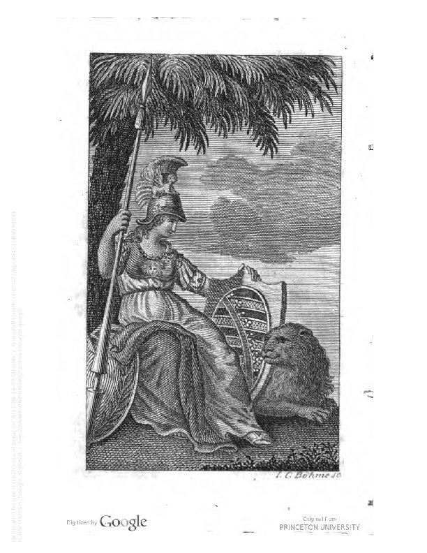 GothaGenealKalender1817.Titel.pdf