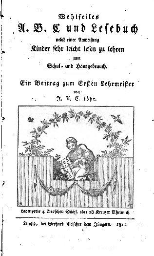 Löhr ABC Titel.pdf