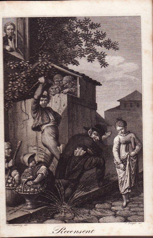 RecensentMinerva1822.tiff