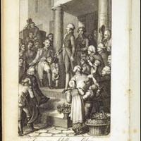 Leben Meinungen und Schicksale berühmter und denkwürdiger Personen aus allen Zeitaltern. Für die Jugend bearbeitet. Bd. 4