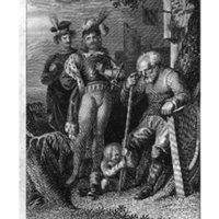 Eidora. Taschenbuch auf das Jahr 1826. Vierter Jahrgang. Herausgegeben von H. Gardthausen. (Digitalisat Google books)