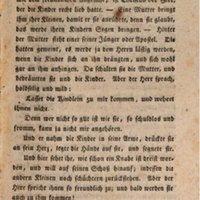 Löhr [Loehr], J[ohann] A[ndreas] Chr[istian] [Pseud. J. C. F. Müller, Karl Friedrich Schmidt]: Geschichten der Bibel. Zum Gebrauch für Lehrer und Schüler.