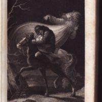 Minerva / für das Jahr [1809-1820]. <br /> Minerva. / Taschenbuch / für das Jahr [1821 -- 1831]. <br /> <br /> [In Bearbeitung; Beschreibungen zu ergänzen]