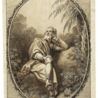 [Sintenis, Christian Friedrich]: Stunden des einsamen Nachdenkens im Schosse der schönen Natur / vom Herausgeber des Elpizon.