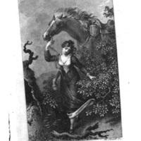 Fouqué, Caroline de La Motte: Das Heldenmädchen aus der Vendée. Ein Roman.