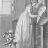 Iffland, August Wilhelm. Dramatische Werke. 16 Bde.