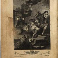 Langbein, A[ugust] Fr[iedrich] E[rnst]: Neue Schriften. 2 Bde.