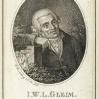 Musenalmanach (Göttinger). <br /><br /> [= Musen-Almanach für das Jahr [1791, 1804] . Hrsg. anon. [= Karl Reinhard]]