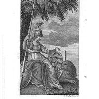 Gothaischer Genealogischer Hofkalender auf das Jahr [1817. 54. Jahrgang;  1818. 55. Jahrgang]